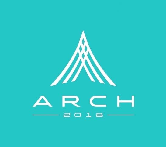 Arch Summit