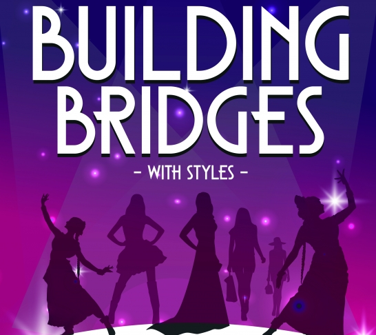 Building Bridges with Styles