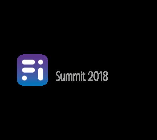 Luxembourg Finance Innovation Summit