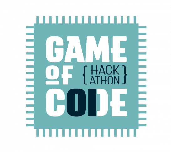 Game of Code 2019