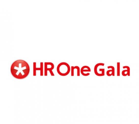 Gala HR One