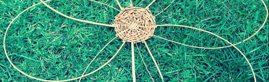 Introduction to Basketry Workshop