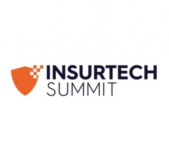 Insurtech Summit 2018