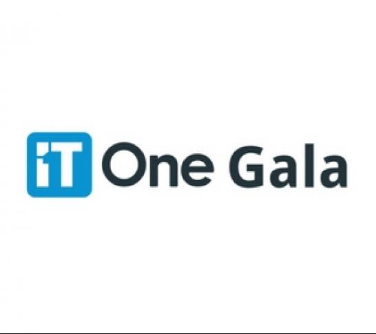 Gala IT One