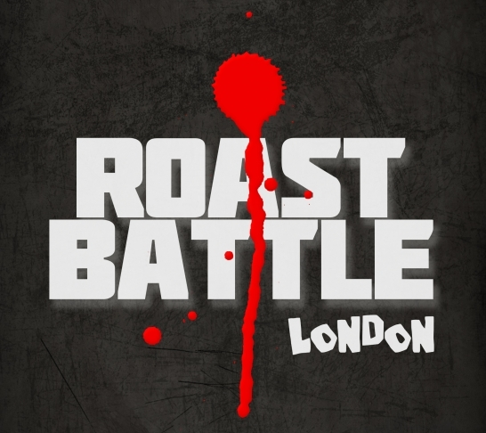 Roast Battle London