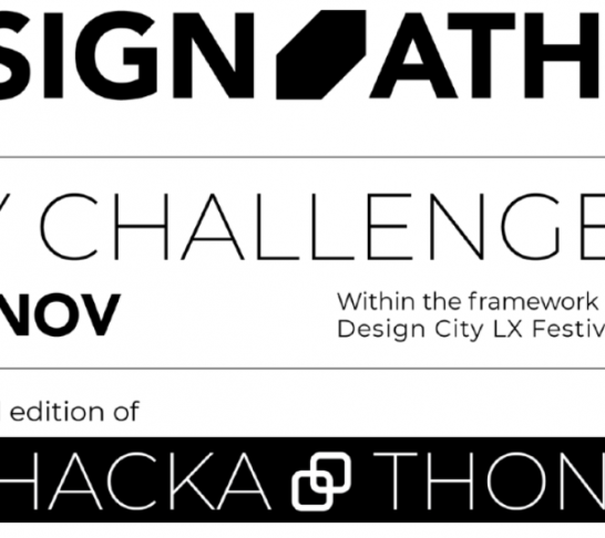 City Challenge Conference   &  Designathon with Blockchain Hackathon