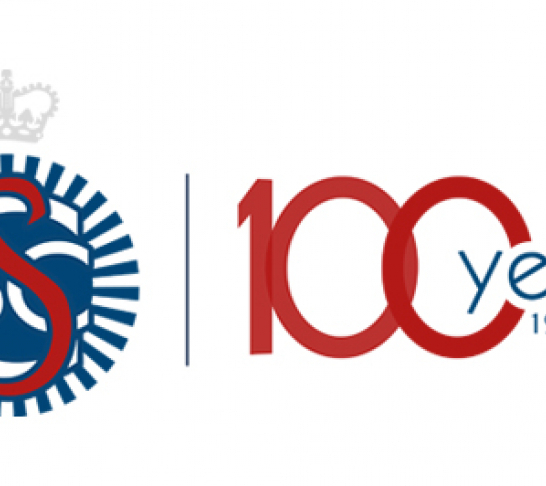 Scotland Region Volunteer Conference Registration