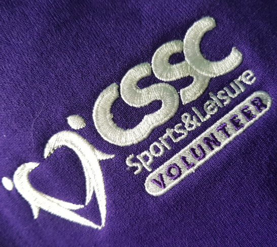 Midlands Region   Volunteer Conference