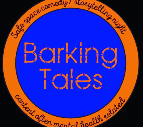 Barking Tales