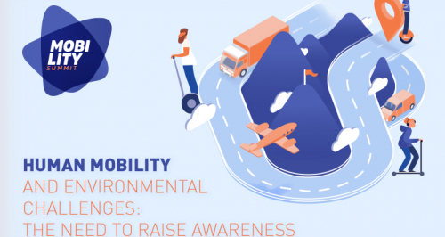 Mobility Summit