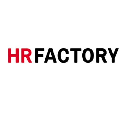 HR Factory