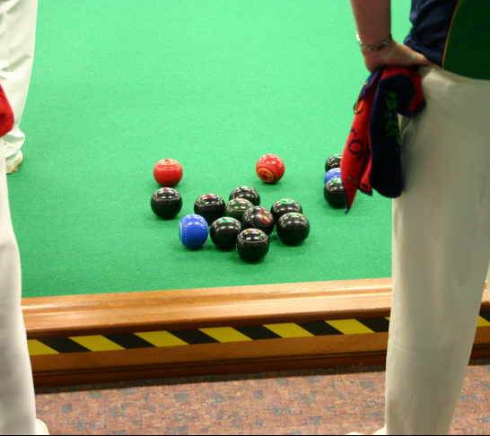 Bowls Games 2020.Indoor Bowls Representative Games 2020 Events Cssc