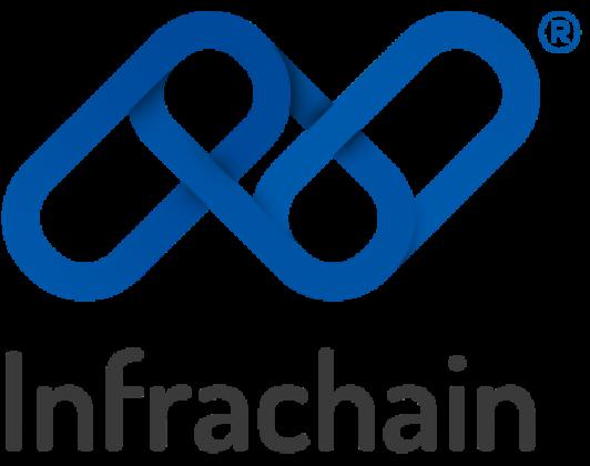 Infrachain Summit Italy 2019
