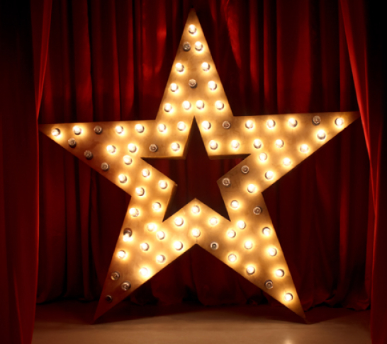 Hertfordshire Area ticket only event: Comedy night at The Barn