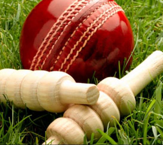 Chatham & Maidstone | Kent County Cricket 2021