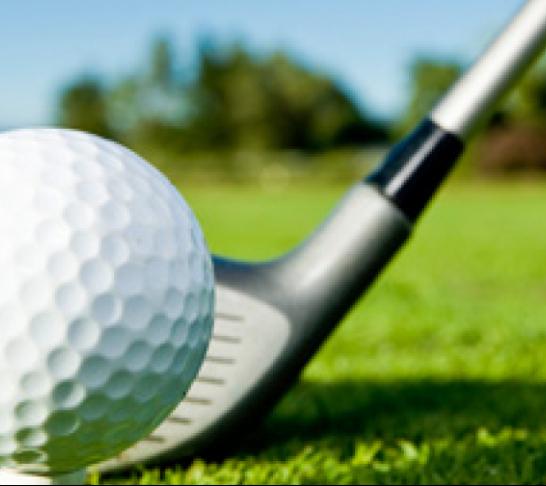 Darlington Area | Darlington Golf Association Outing