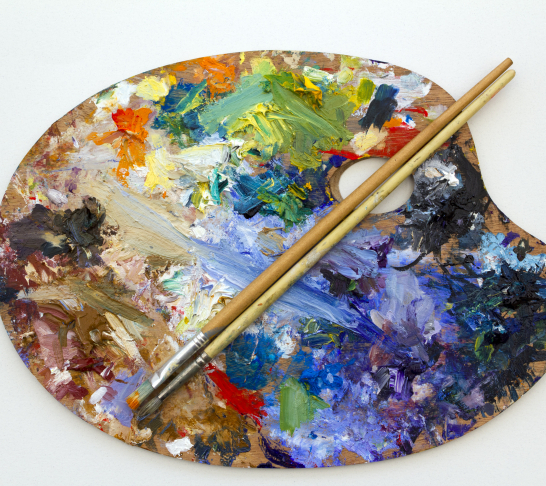**POSTPONED**  London | Meet Vincent Van Gogh Exhibition