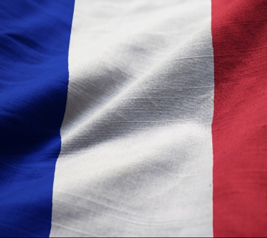 French Course - Level 1