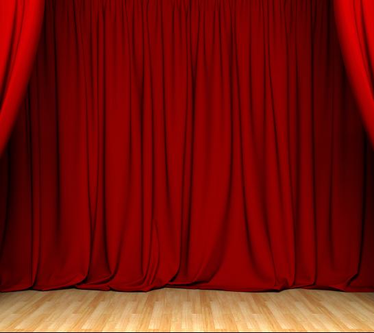 POSTPONED Derren Brown - Showman at The Ipswich Regent