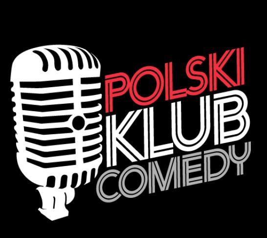Polski Klub Comedy