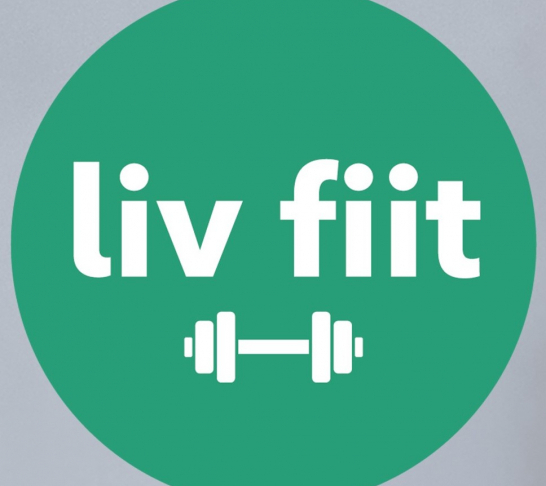 Virtual Event | Liv Fiit Fitness Class