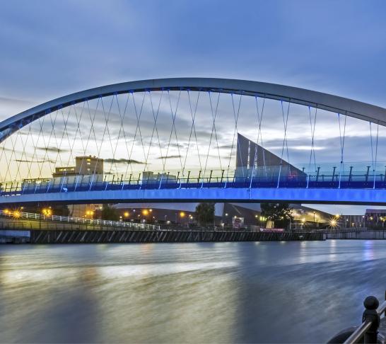 Newport Area   Manchester Weekend
