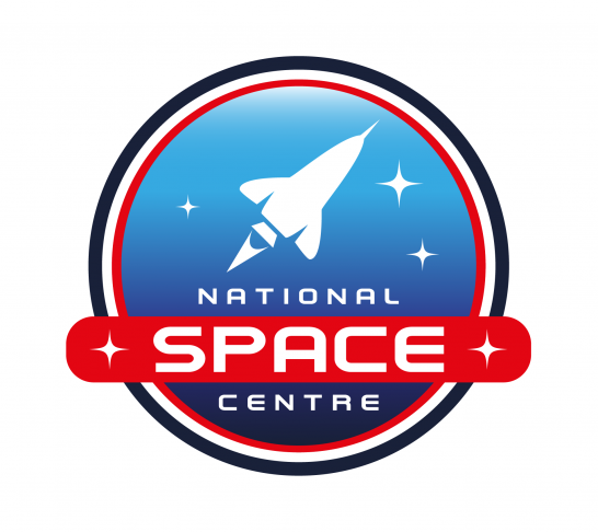 Anglia Area   National Space Centre coach trip from Norwich