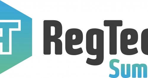 RegTech Summit 2019