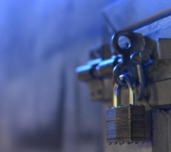 Cotswold Area | Trapped Escape Room Gloucester vouchers