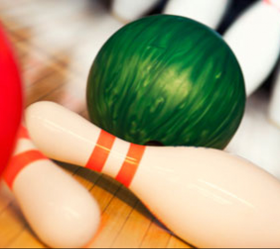 Bournemouth Area | 10 Pin Bowling