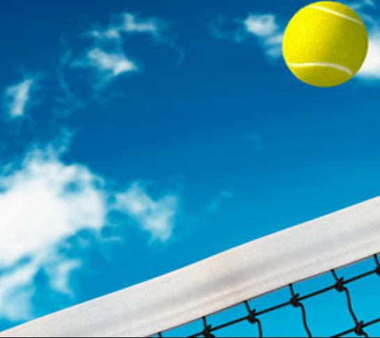 Team Tennis Championships