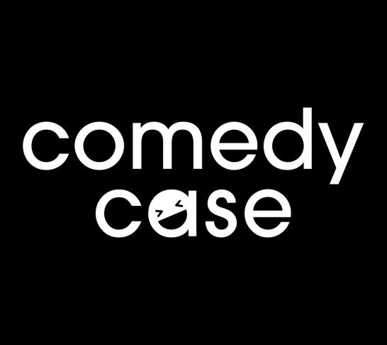 Comedy Case