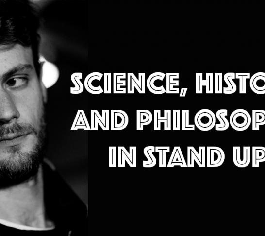 Week 3: Science and Philosophy