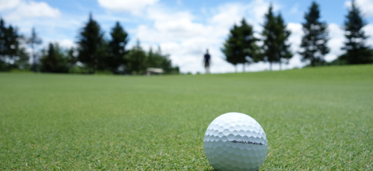 Aberdeen Golf Outing