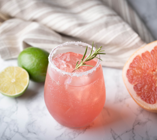 Virtual Event | Bombay Sapphire Cocktail Masterclass