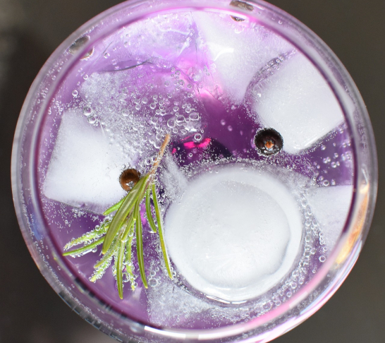 Hertfordshire Area | Ticket only event: The Gin To My Tonic Festival