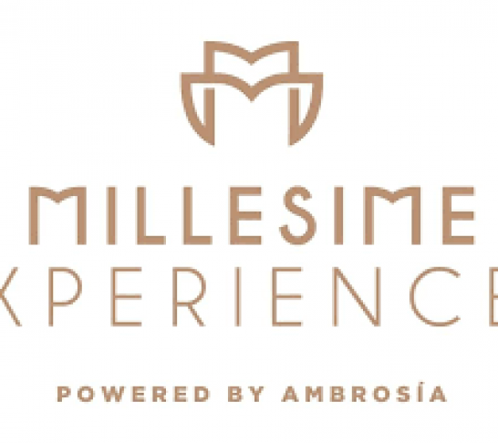 Millesime Experience