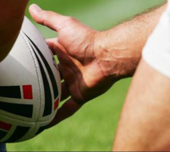 Bath Area | Bath Rugby 2020/21 Season Free Draw