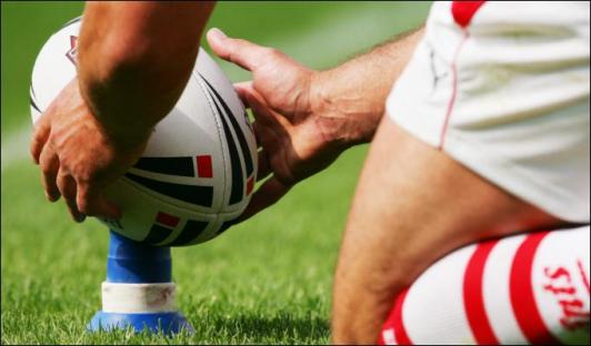Bath Rugby 2019/20 Season Ticket Draw
