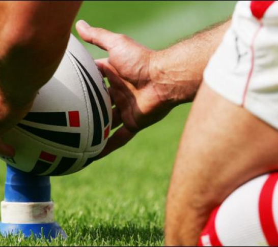 North West Region | Men's Rugby League World Cup Tickets
