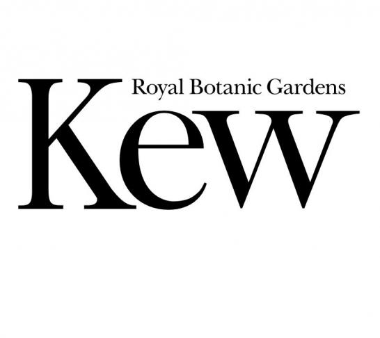 Kew Royal Botanic Gardens Coach Trip from Crowland/ Peterborough