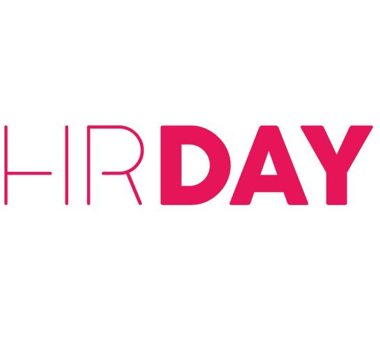 HR Day 2019