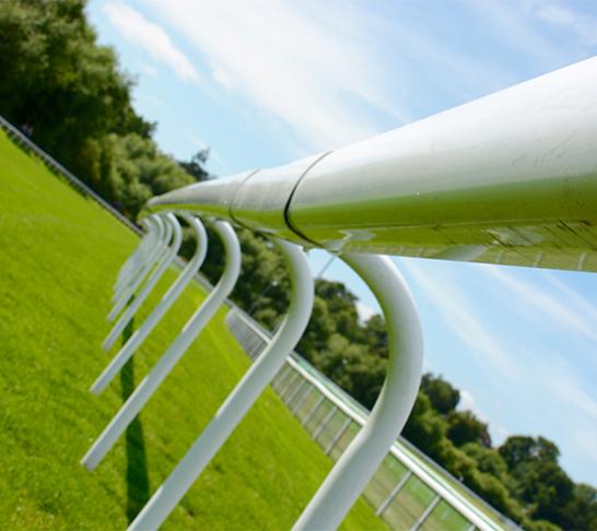 Leeds | Ripon Horse Racing Trip