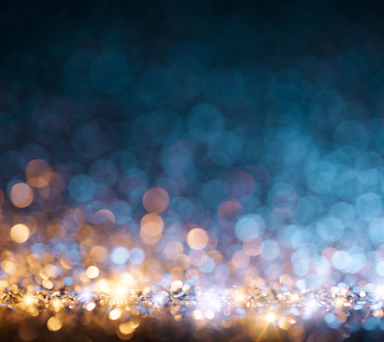 Christmas at Blenheim | Christmas Light Trail