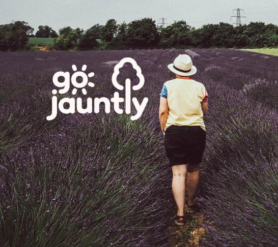 London   Go Jauntly Premium Membership Promotion
