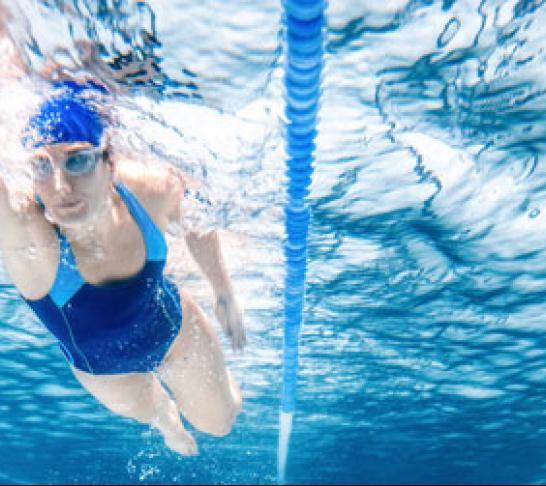 CSSC ASA Swimming, Diving, Water Polo & Lifesaving Championships - POSTPONED, new date tbc