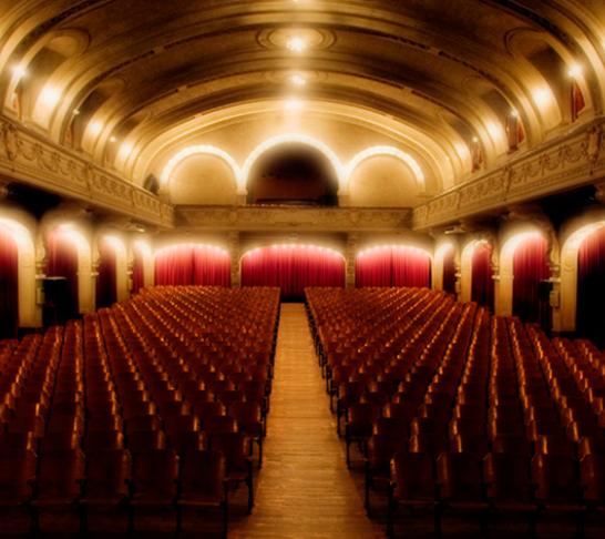 North West | Manchester Theatre - Love Never Dies