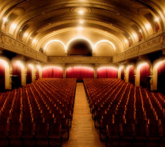 Northwest | Manchester Theatre Tickets - Les Miserables
