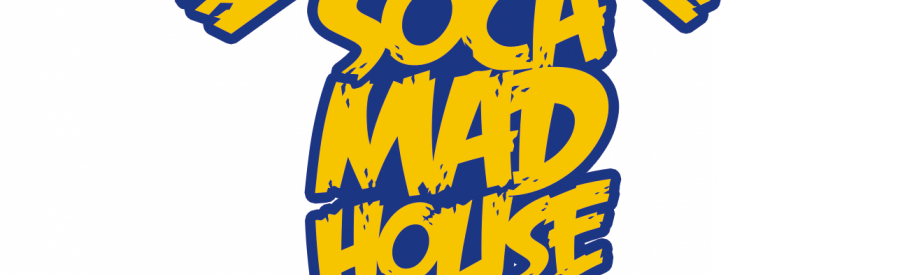 Soca Madhouse London