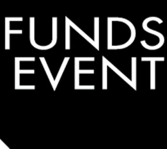 FundsEvent 2019